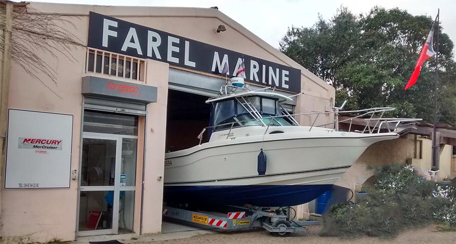 bateau_farel_2